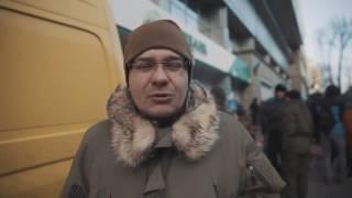 видео Глава Нацбанка Украины попала под статью