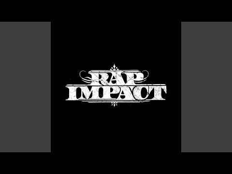 Rap Impact 2008 (feat. Dany Dan, Smoker, Al Peco, Six Coup MC, Sultan, Gued'1, Seven, Abdel)