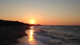 Эгейское море, Греция, Родос(Спасибо за видео Юлии Железняковой., 2016-04-23T18:50:43.000Z)