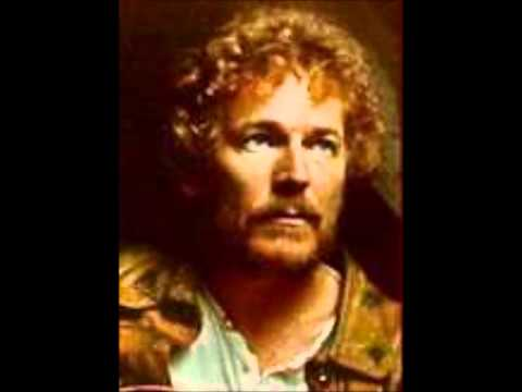 Gordon Lightfoot, The Last Time I Saw Her, Live 1977, Montreux