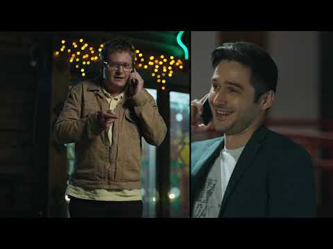 Папаньки 3 сезон 11 серия - Пропажа💥 Лучшая семейная комедия 2021 года