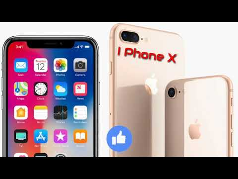 iphone-x-iphone-8-ringtone-mashup-apple-inc