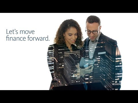 Conduent Finance, Accounting and Procurement Solutions