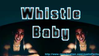 jake miller - Whistle Baby