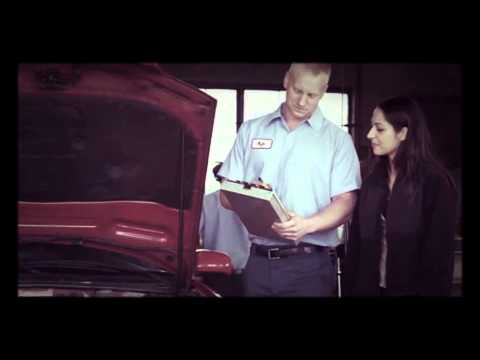 How to get an auto repair loan without credit