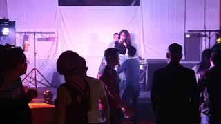 VIET NIGHT LIFE 2 IN CALGARY - Đêm Hội Nhạc Việt & DJ in Calgary