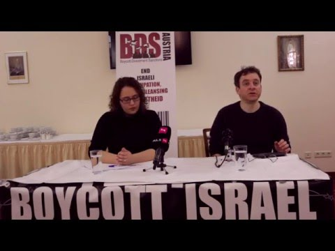 Dismantle Colonialism and Oppression within the Israeli Apartheid System