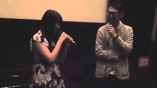 2012年12月22日(土)、『ジョーカーゲーム』の公開初日舞台挨拶が、名...