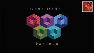 [Nightcore] Onur Ormen - Paradox