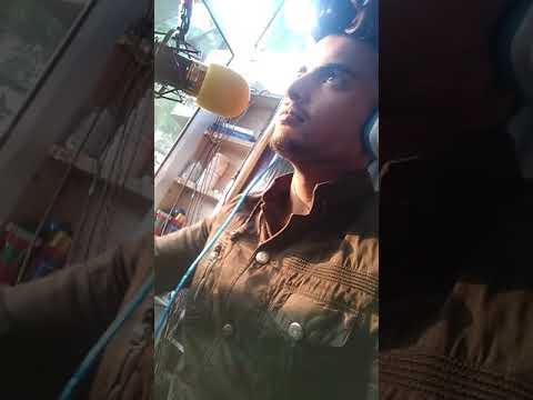 Chand Tare Phool Shabnam Tumse Achcha Kaun Hai Atif Atif