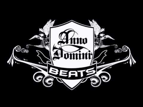 Anno Domini Beats ft. Scarebeatz - Screwed Up