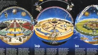 Flat Earth   National Geographic