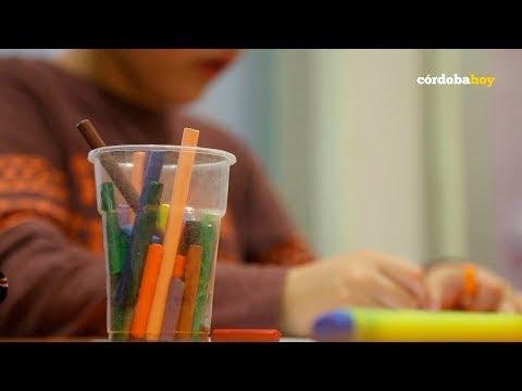 El largo camino del autismo. Día Mundial de Concienciación sobre el Autismo