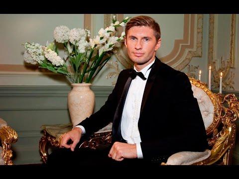 Холостяк Евгений Левченко станет папой