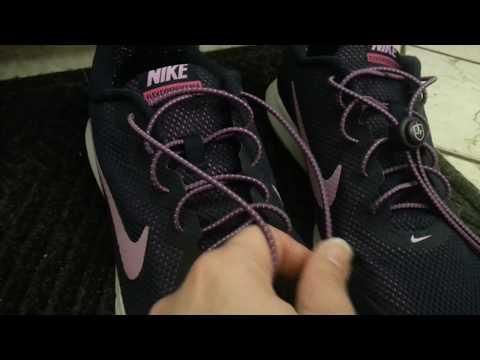 high-pulse-no-tie-shoelaces