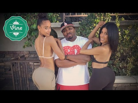 Pagekennedy Vine Compilations 2015 - All Pagekennedy Vines Video (180+ w/ Titles HD)