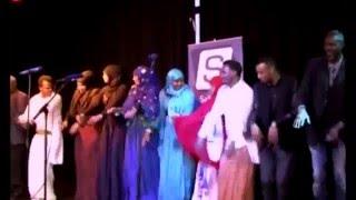 Dhaanto -Nafaqo - Axmed Budul
