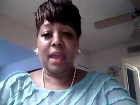 Womanly Wisdom Prayer Closet Ministry/ Rev. Diane Washington Jones