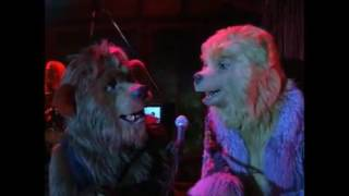 Video Straight To The heart of Love- The Country Bears download MP3, 3GP, MP4, WEBM, AVI, FLV September 2017