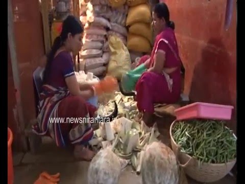 Dharmasthala Mega Kitchen