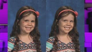 Would You Photoshop Your Child's School Photo?