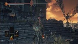 Muerte a  Armadura asesina de dragones
