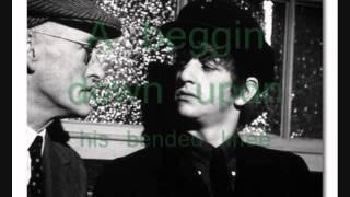 Ringo Starr Buck Owens Act Naturally duet