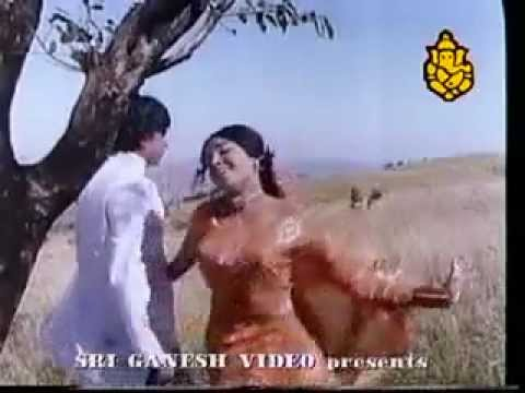 Baare Baare Chandada Cheluvina Taare - Kannada super hit song