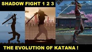Shadow Fight 1 Atu1338
