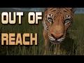 Out of Reach - Давайте посмотрим