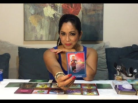 TWIN FLAME READING September 16th-30th 2017 DM and DF Magic...Walk in Love!