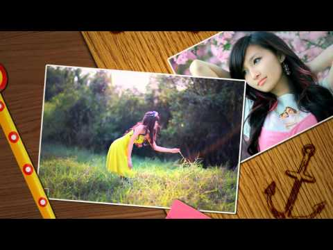 proshow producer styles free download many picture