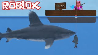 Epic Minigames - All New Funny MiniGames Roblox