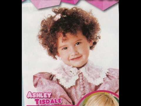 ashley tisdale cute