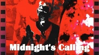 Video Movie Island Flick: Midnight's Calling (2000) download MP3, 3GP, MP4, WEBM, AVI, FLV November 2017