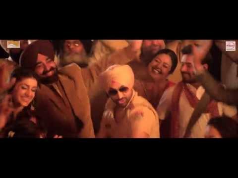 mr-singh-jatt-&-juliet-2-diljit-dosanjh-neeru-bajwa-releasing-28-june-2013-youtube