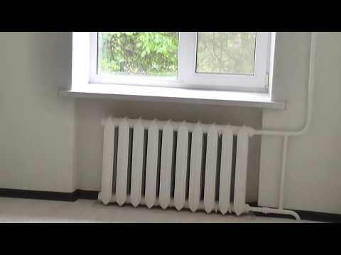 Натяжные потолки в Астрахани РСС Элит, фабрика натяжных