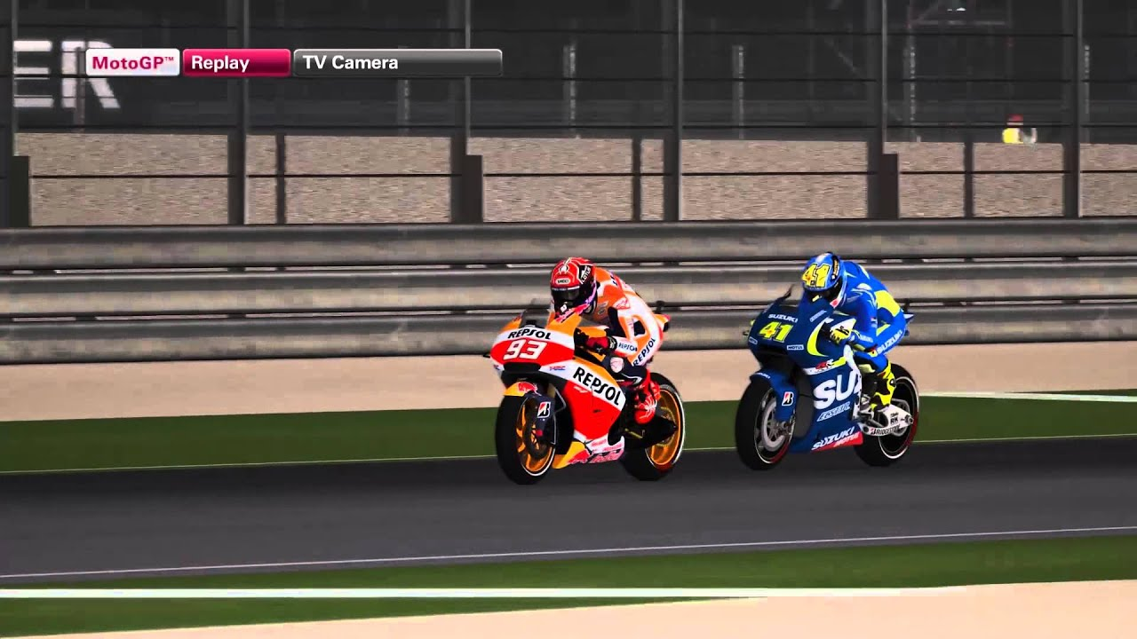 Watch Motogp Replay | MotoGP 2017 Info, Video, Points Table