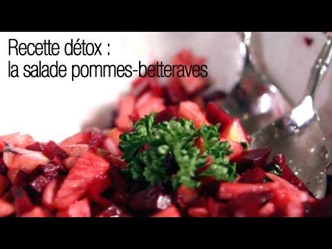recette-détox-:-la-salade-pommes-betteraves