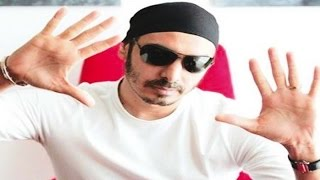 Indian Pop Singer Sukhbir Singh Detained, Disappears in Pakistan