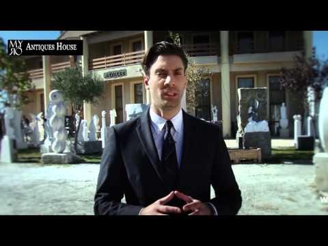 Myro Real Estate Greek