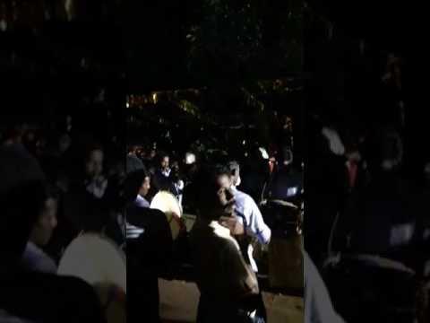 Chavakkad manathala nercha 2017
