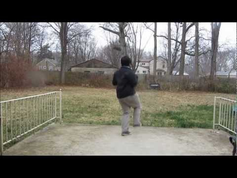 【踊ってみた】 Shake It!FULL Dance Cover【putputters】 (feat. 8 Epic Youtaites! ;3)