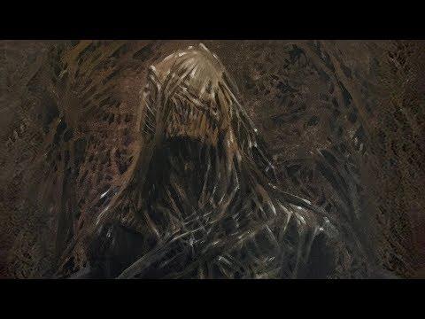 INFURIATE - MORI TERRAE (OFFICIAL TRACK PREMIERE 2018) [EVERLASTING SPEW RECORDS]