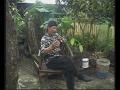 Keroncong Pantai Klayar Voc. Kotin Campursari Sawego Budoyo live Ngelo Popongan
