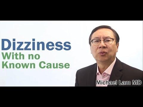 adrenal-fatigue-causes-dizziness