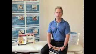 Welcome to John Gibbons Bodymaster Method ® of Physical Therapy