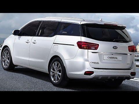 4 New Kia Cars Launching In India In 2020 New Kia Cars Coming In India Youtube