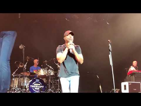 "Hootie & The Blowfish ""Rollin"" 8.8.19 @ Merriweather Post Pavilion in Columbia, MD Mp3"