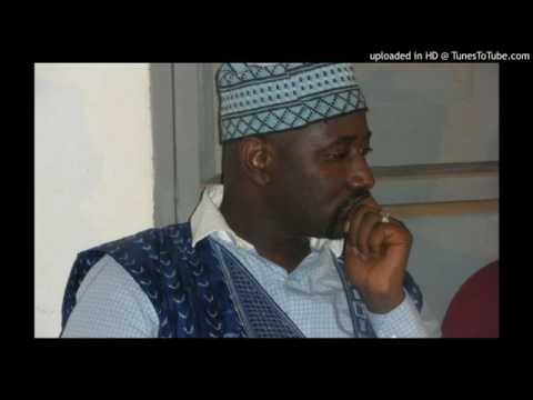 Gambia Breaking News Sarjo Barrow On Latest Gambia News